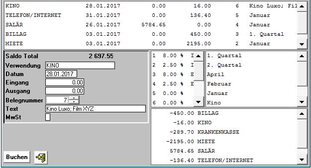 kassenbuch pdf formular